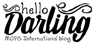 Mops International Blog